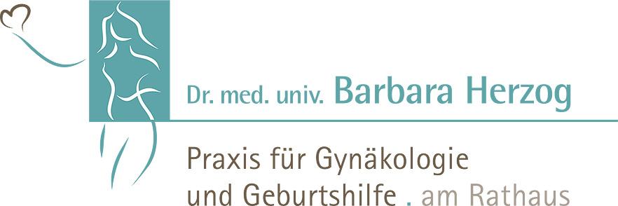 Dr. med. univ. Barbara Herzog